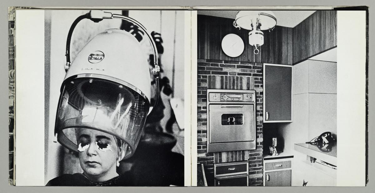 Unbehagen am Wohlstand?, Hanns W. Brose GmbH (Hg.), Weihnachten 1960 -